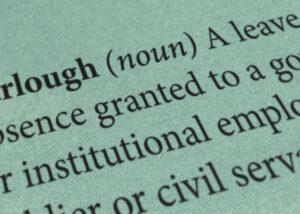 furlough-dictionary-green_tcm27-75217